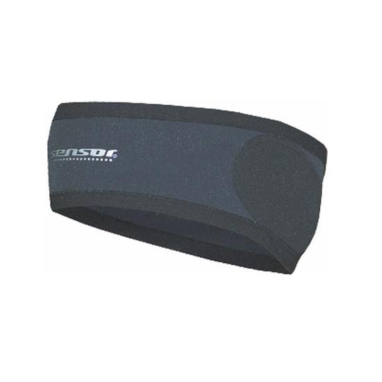 Stirnband Sensor WIND Barrieren 1042010-02