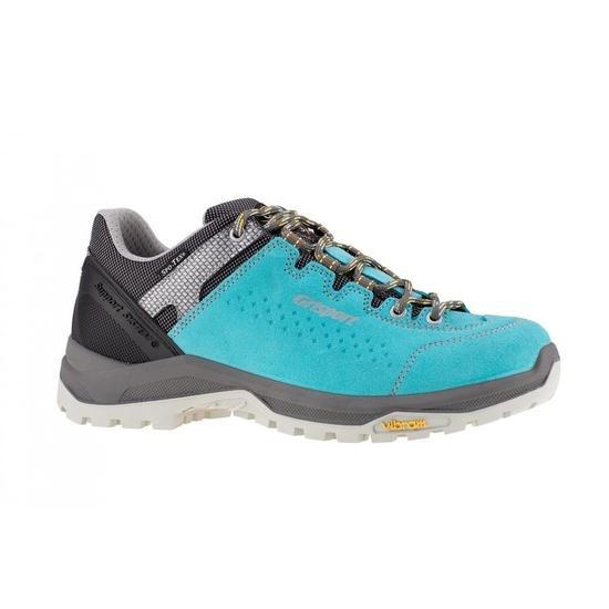 Schuhe Grisport Livigno 91
