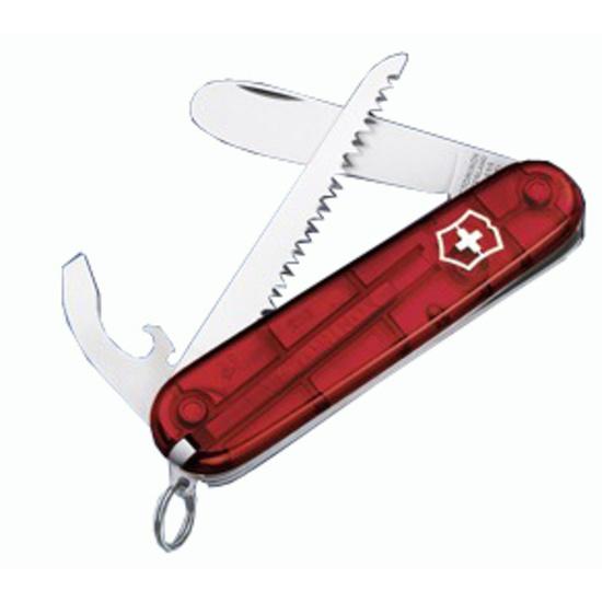 Messer Mein Erste Victorinox 0.2373.T