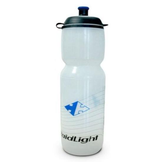 Bidon RaidlightKlassic Bottle 800ml