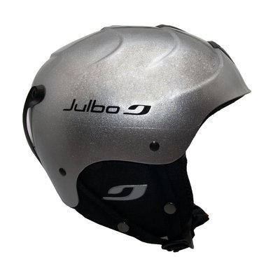 Helm Julbo Kicker Shred Silver
