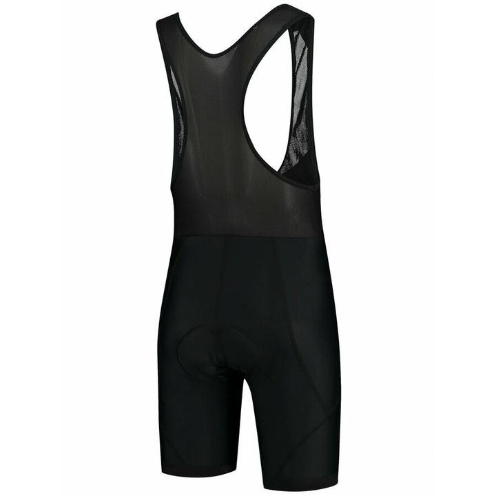 Radsport Shorts Rogelli Basic de Luxe 002.610