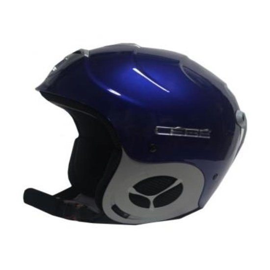 Helm Cébé  Spyner 1152/1154