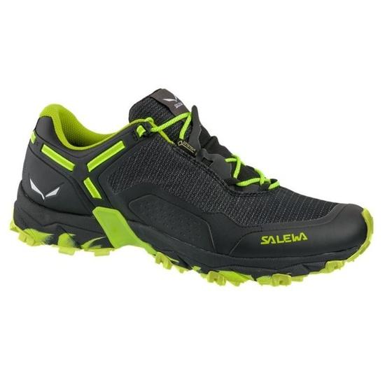 Schuhe Salewa MS Speed Beat GTX 61338-0978