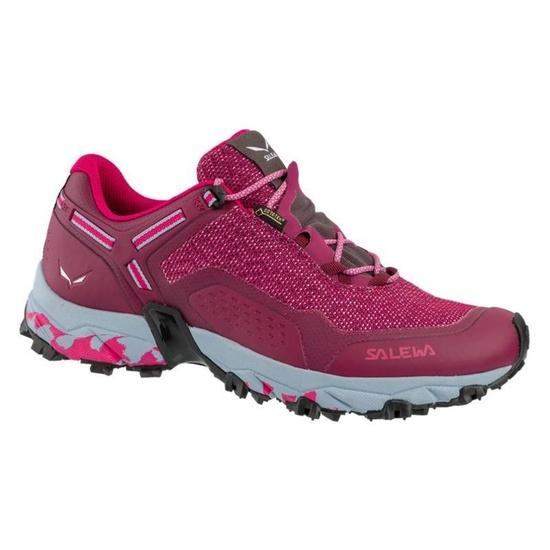 Schuhe Salewa WS Speed Beat GTX 61339-6896