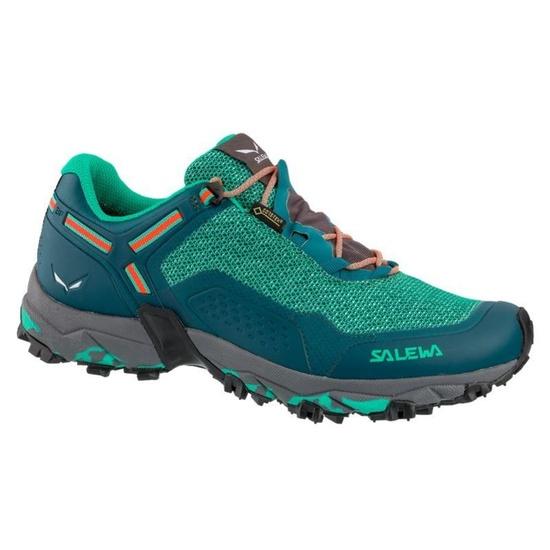 Schuhe Salewa WS Speed Beat GTX 61339-8631