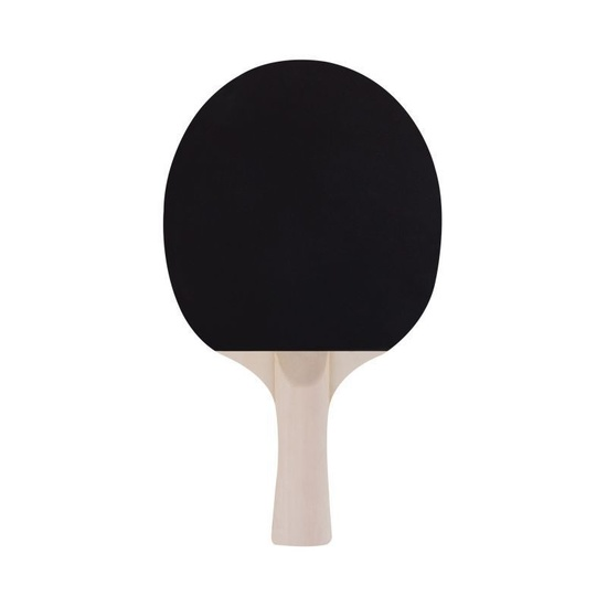 PingPong Schläger Spokey TRAINING