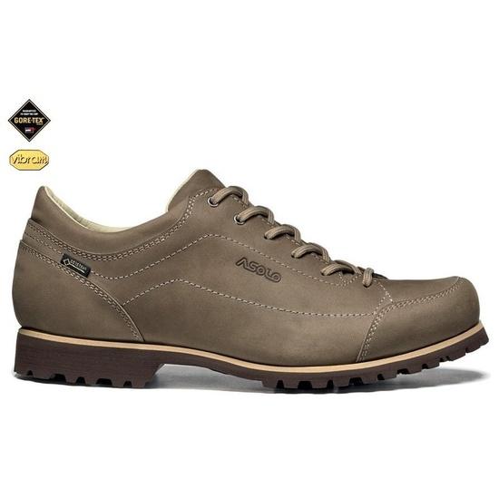 Schuhe Asolo Town GV: MM wool/A410
