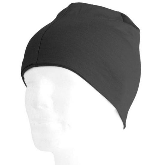 Caps Lasting BONY 320g 9090 black