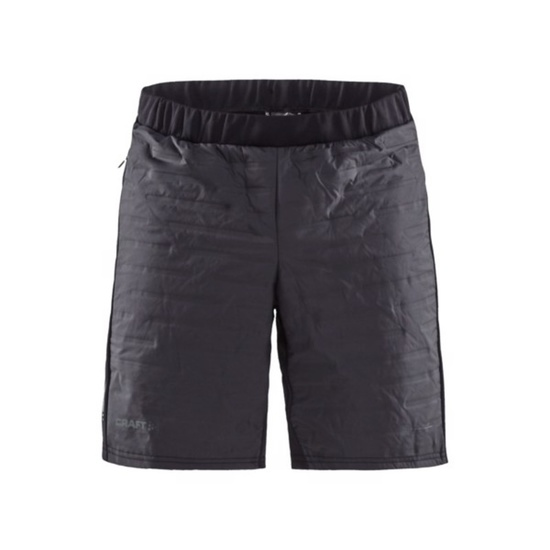 Shorts CRAFT SubZ 1907709-999000