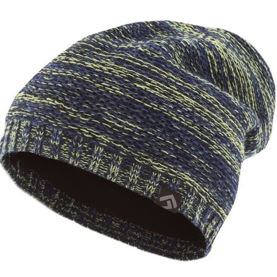 Caps Direct Alpine Jamaica aurora / indigo