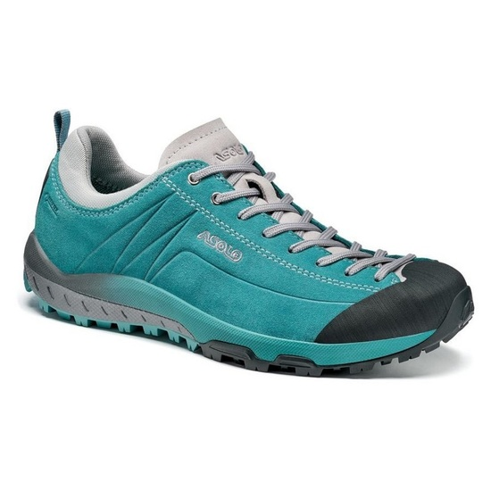 Schuhe Asolo Space GV ML north sea/A596