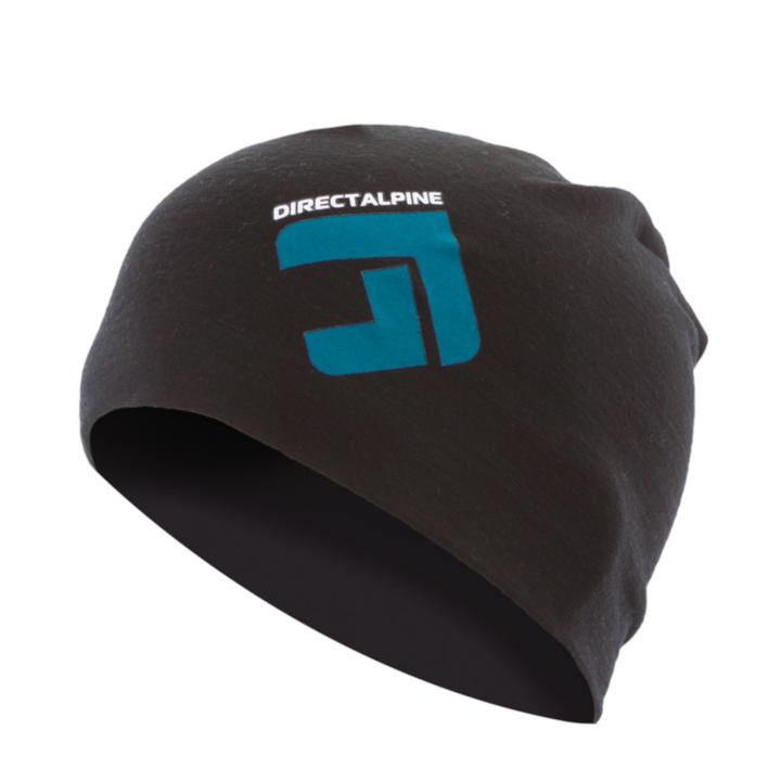 Caps Direct Alpine Troll black