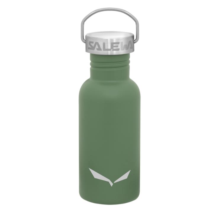 Thermoflasche Salewa Aurino Stainless Steel flasche 0,5 L 513-5080
