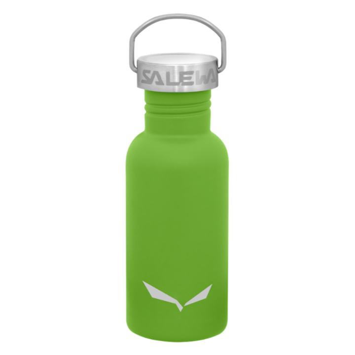 Thermoflasche Salewa Aurino Stainless Steel flasche 0,5 L 513-5810