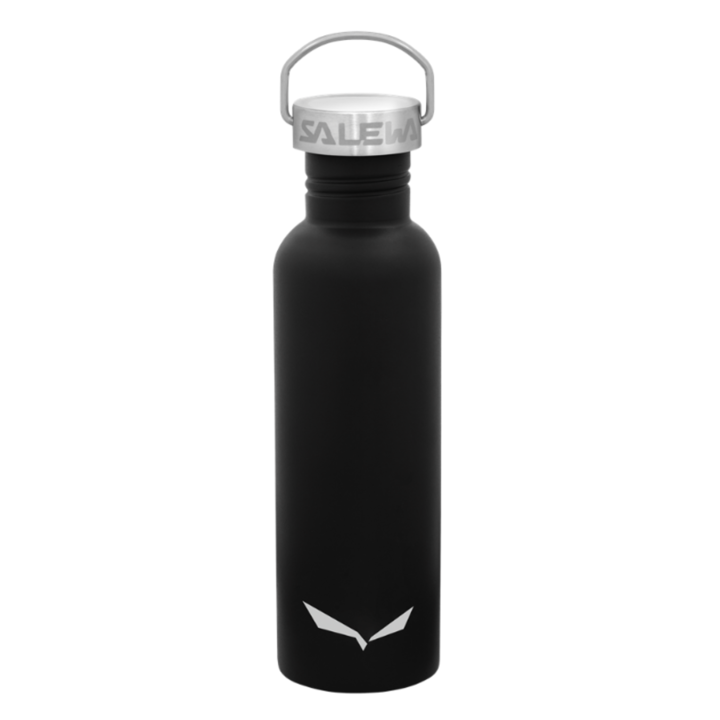 Thermoflasche Salewa Aurino Stainless Steel flasche 0,75 L 514-0900