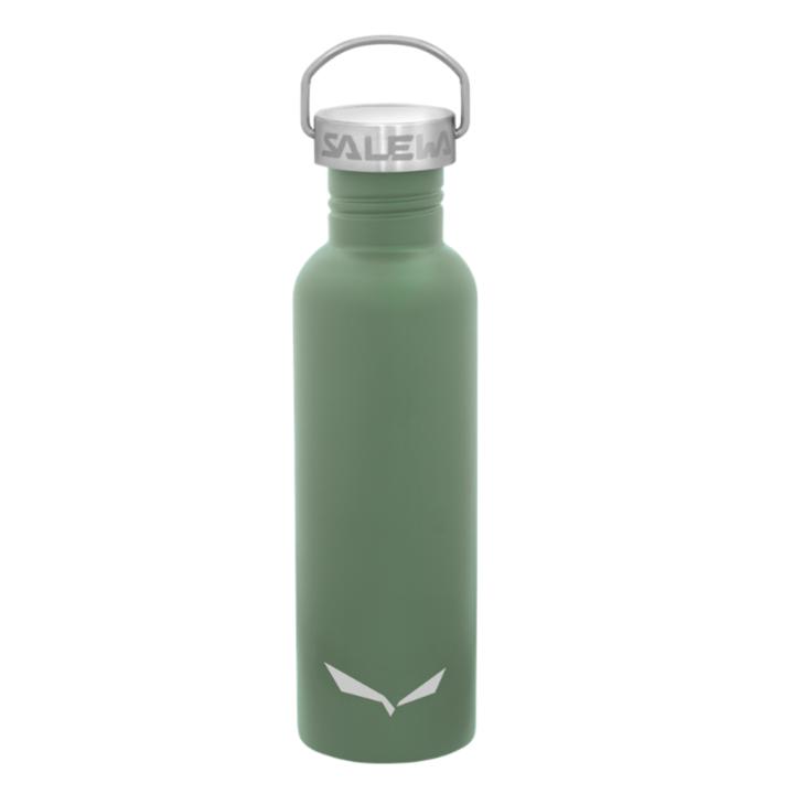 Thermoflasche Salewa Aurino Stainless Steel flasche 0,75 L 514-5080