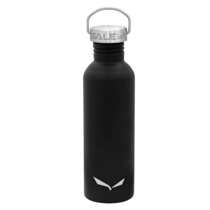 Thermoflasche Salewa Aurino Stainless Steel flasche 1 L 516-0900