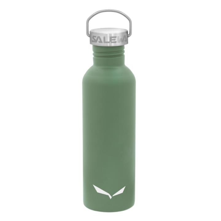 Thermoflasche Salewa Aurino Stainless Steel flasche 1 L 516-5080