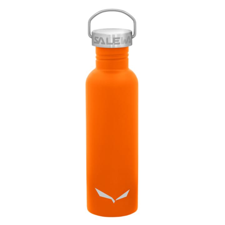 Thermoflasche Salewa Aurino Stainless Steel flasche Double Leute 0,75 L 515-4510