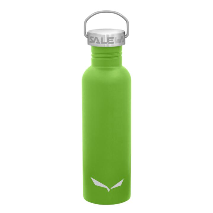 Thermoflasche Salewa Aurino Stainless Steel flasche Double Leute 0,75 L 515-5810
