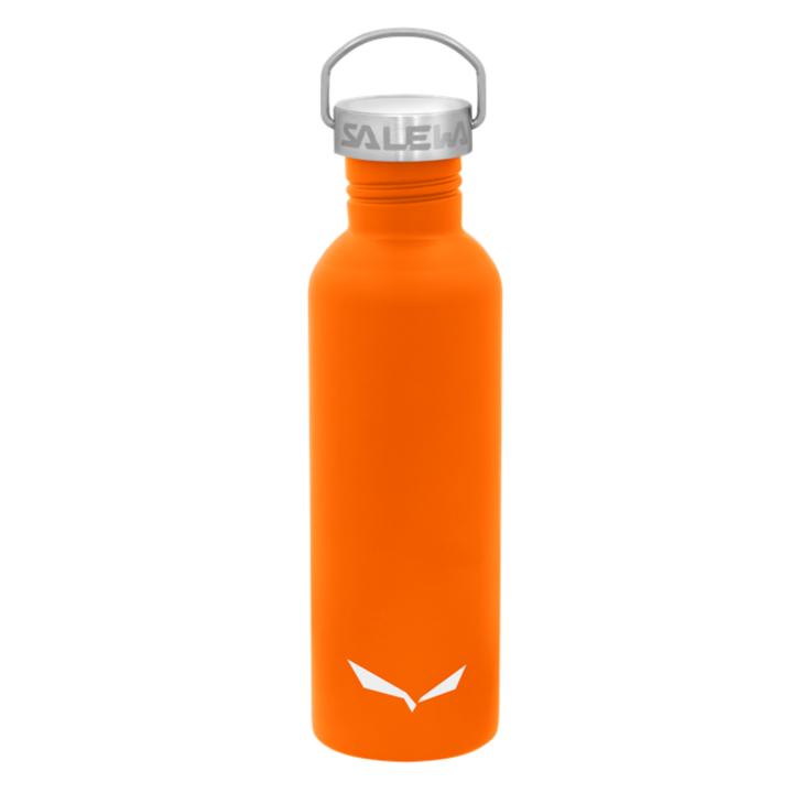 Thermoflasche Salewa Aurino Stainless Steel flasche Double Leute 1 L 517-4510