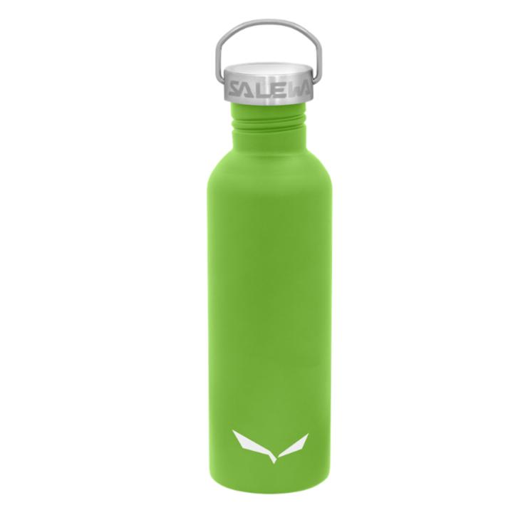 Thermoflasche Salewa Aurino Stainless Steel flasche Double Leute 1 L 517-5810