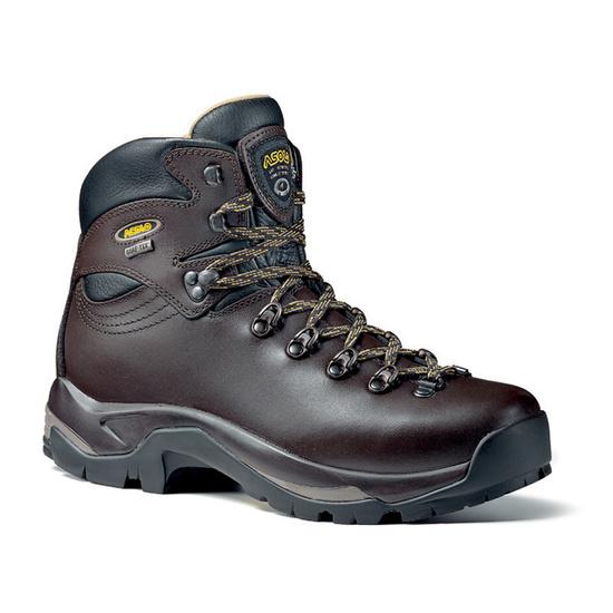Schuhe Asolo TPS 520 GV MM chesnut/A635