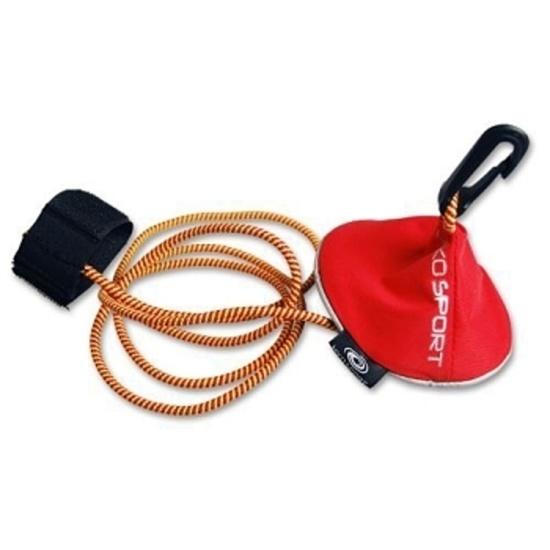 Leash Flexi + Hiko Sport 70500