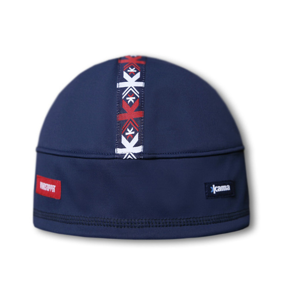 Caps Kama