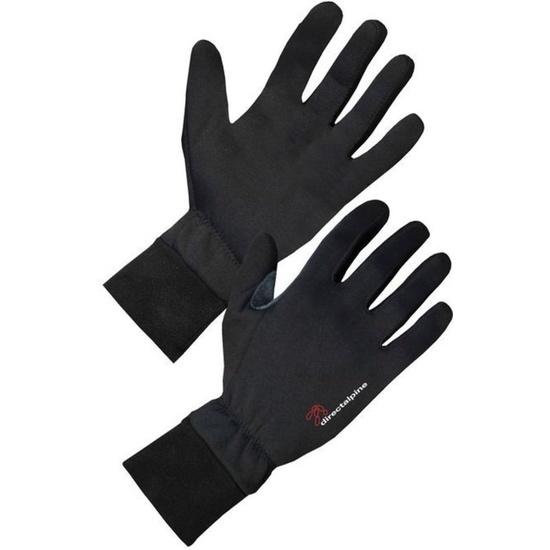 Handschuhe Direct Alpine Base