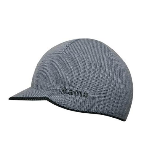 Caps Gore-Tex Kama AG11