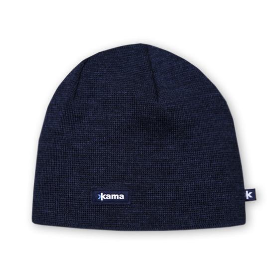 Caps Kama A02