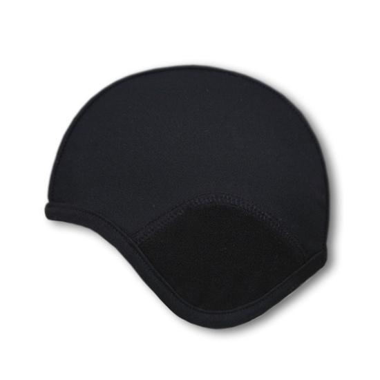Caps Kama unter Helm AW20