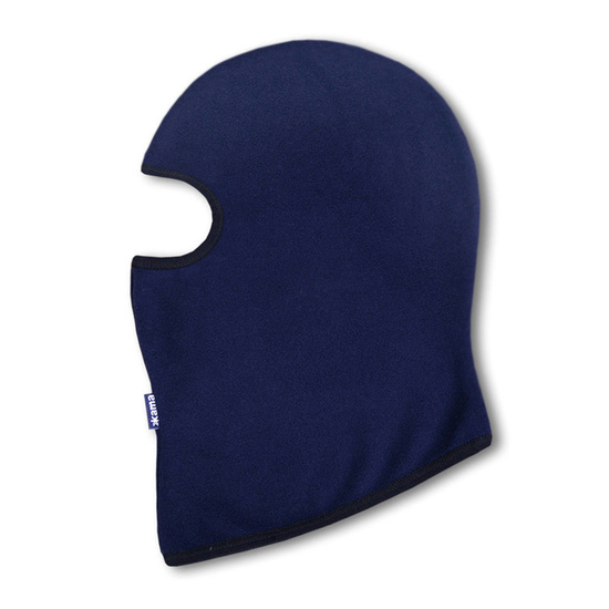 Kinder Fleece Balaclava Kama DB14