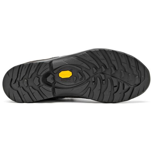 Schuhe ASOLO Falcon Low Lth GV MM graphite/A516