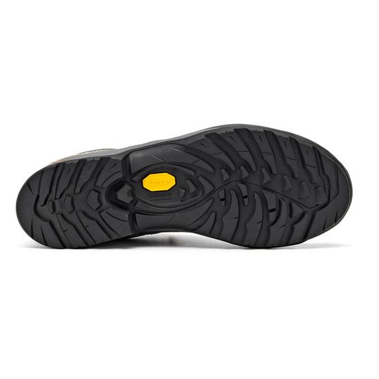 Schuhe ASOLO Falcon Low Lth GV ML cendre/A794