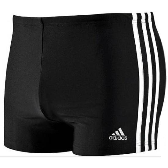 Swimsuits adidas 3 Stripes Authentic BX M 601366