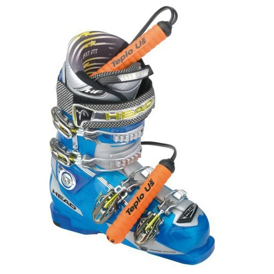 Trockner Schuhe Teplo Uš VOT 230