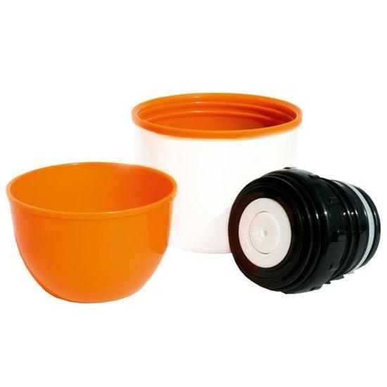 Vacuum Thermosflasche Esbit 1000 ml POLAR1000ML