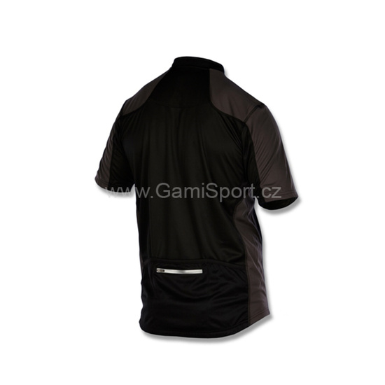 Herren Rad- Dress Rogelli MONZA 001.103