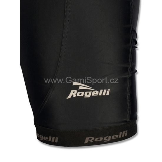 Damen Radsport Shorts Rogelli LAURA 010.201