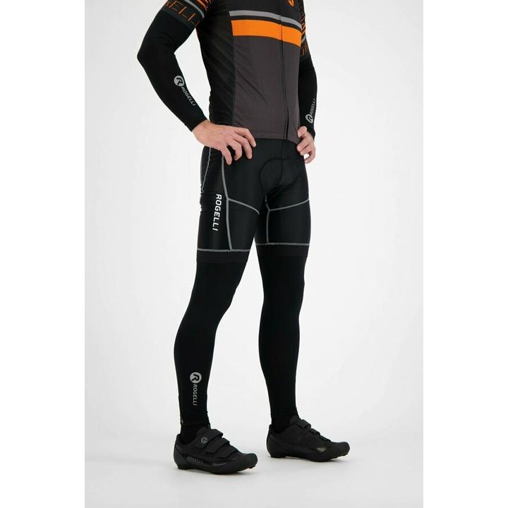 Radsport Arm-/Beinlinge  Beine Rogelli 009.008