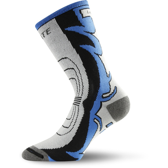 Socken Lasting ILC