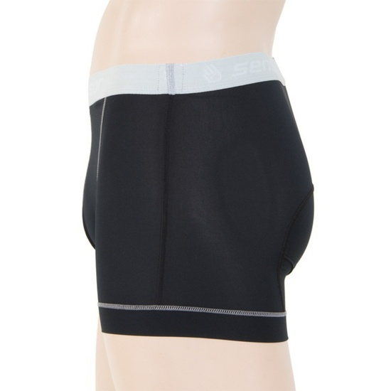 Boxershorts Sensor COOLMAX FRESH 11101001