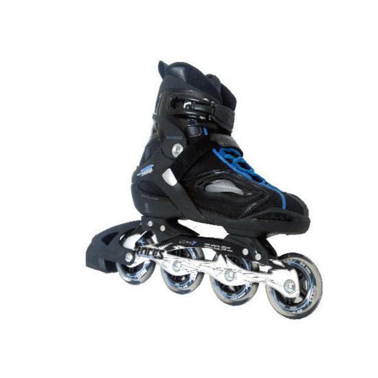 Skates Roces S 204W