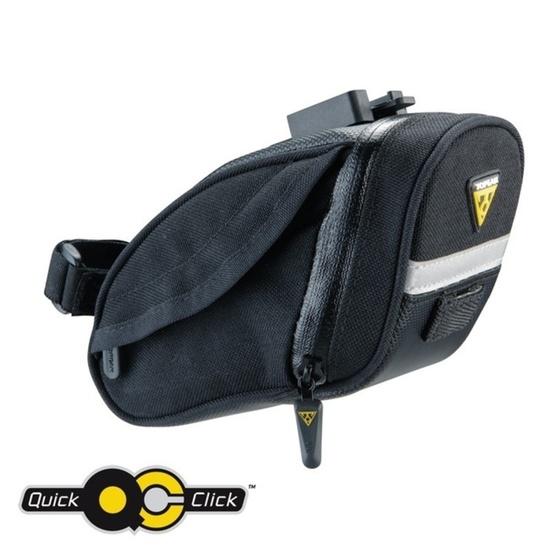 Bag Topeak Aero Wedge Pack DX Medium TC2268B