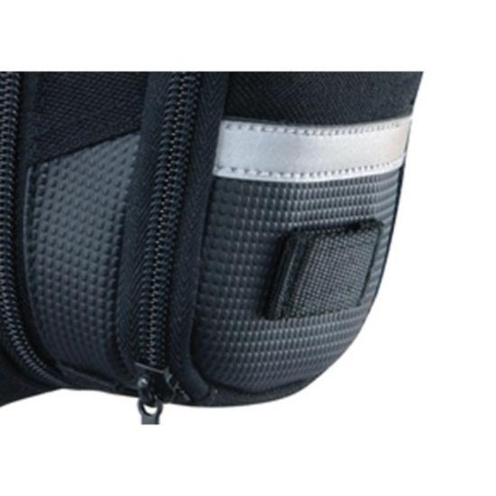 Bag Topeak Aero Wedge Pack Small mit Quick Click TC2251B