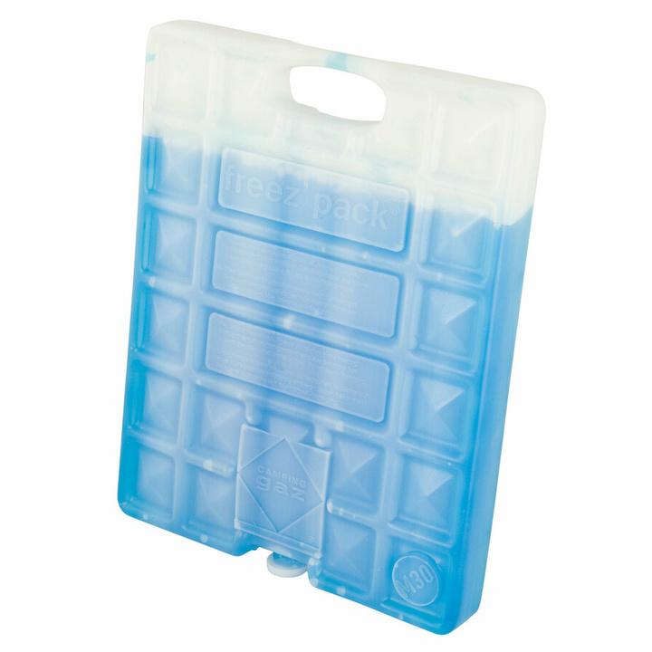 Campingaz Freez Pack M30 Kühl Einlage