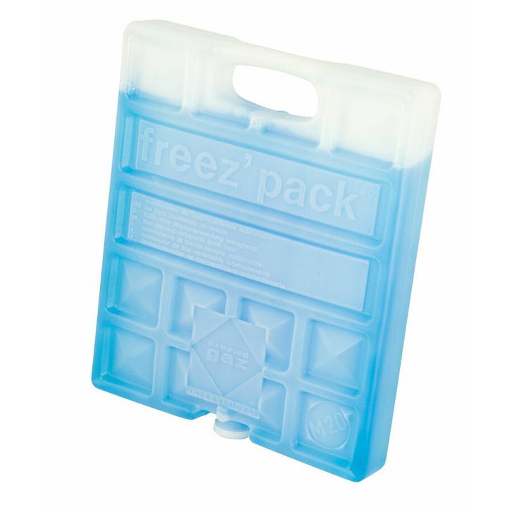 Campingaz Freez Pack M20 Kühl Einlage 9378